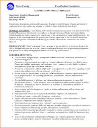Management Proposal How To Writeosal For Construction Project Management Sample 24x24 2