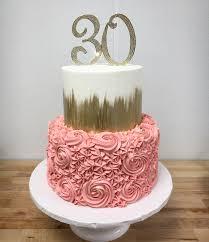 Birthday Cakes Davids Custom Cakes