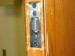 closet door latch closet door latch roller latches double closet door latch closet door latch assembly