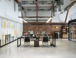 urban office design. Urban Office Design. Design 0