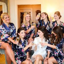 where to find beautiful bridesmaid gifts in atlanta