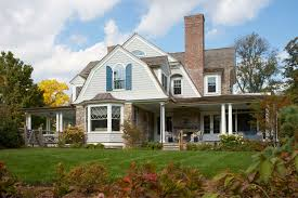Chart House Westchester Ny Modern And Classic Influences Pair Perfectly In This Rye
