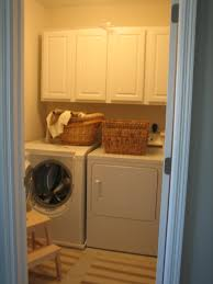 Simple Laundry Room Makeovers Laundry Designs Custom Home Design