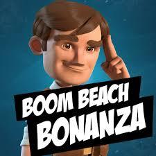 Boom Beach Pc