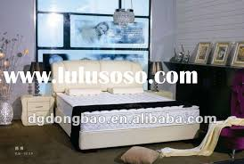 modern concept royal furniture baton rouge with furniture bedroom