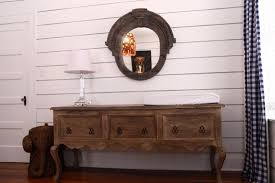 Fascinating and Wonderful Craigslist St Louis Mo Furniture By