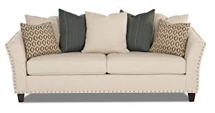 Big Lots Furniture Coffee Tables Tags  Awesome Coffee Table Big Where Can I Buy Outdoor Furniture