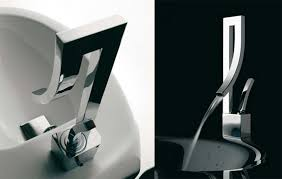 italian bathroom faucets. Brilliant Italian Bathroom Faucets With Collection T