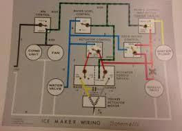 kold draft help hvac pro forums kold draft wiring diagram remember these