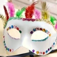 Masquerade Mask Decorating Ideas 100 best masks images on Pinterest Birthdays Carnivals and 28