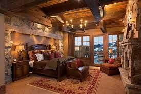 the different types of rustic bedroom furniture bedroom furniture brands list