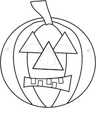 Pompoen Masker Maken Google Zoeken Griezelen Halloween