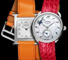 hermes watches at prestigetime com hermes watches