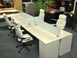 Modern Office Furniture Miami