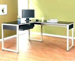 glass desk protector desk protector glass acrylic desk protector acrylic table top protector glass desks protector glass desk
