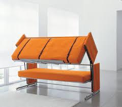 creative space saving furniture. creative space saving furniture designs for small homes sh n