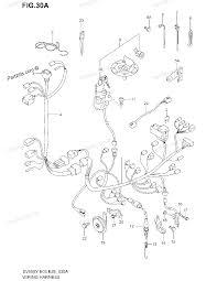 Magnificent hei module wiring diagram kodiak 48 volt charger wiring 0030a magnificent hei module wiring diagramhtml msd distributor wiring diagram