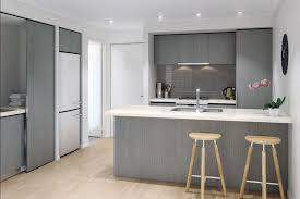 kitchen color scheme ideas home design and decoration portal