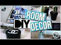 diy room decor tumblr 2015. diy room decor tumblr 2015 z