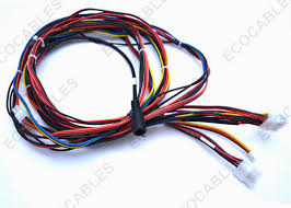 molex electronic wire harness with 5557 xhp connector ul1007 16 Wire Harness Equipment molex electronic wire harness with 5557 xhp connector ul1007 16 20awg for office equipment wire harness equipment auctions