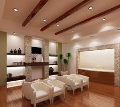 medical office designs. Medical Office Interiors Ideas. #officedecor #architecture Designs L