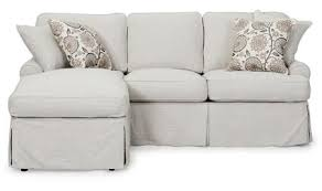 loveseat sleeper fabric sofa bed