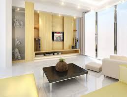 Model Interior Design Living Room Inspiration Living Room Ideas Model Also Decorating Home Ideas