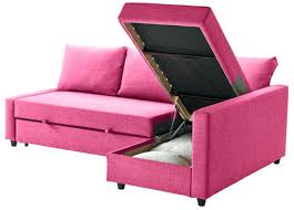 cool couches for teenagers. Precious Teen Sofa Bed Design Best Pull Out Ideas On Couch And Couches Set For Sale Cool Teenagers C