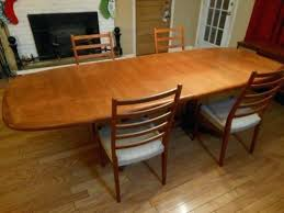 antique oval oak dining table and chairs. full image for vintage french oval dining table teak antique oak and chairs a