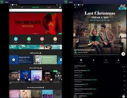 Joox Top Chart 2017 Download Joox Music For Pc And Laptop Techtoolspc