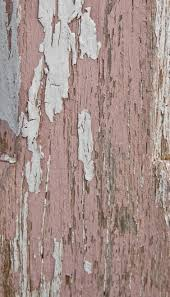 old wood with ling paint background texture