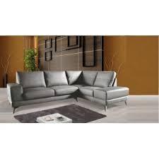 Mid Century Modern Sectional Sofas Hayneedle