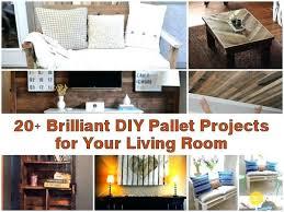diy wood living room furniture. Diy Living Room Furniture Wood .