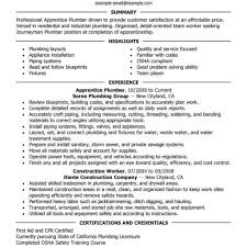 Master Resume Sample Student Examples Esthetician Barber Electrician