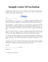 100 Letterhead Cover Letter How To Write A Business Letter