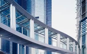 Architect Designs architecture design process 2 playuna 7052 by uwakikaiketsu.us