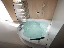 tremendous bathroom jacuzzi safe step home depot walk forgarden tub shower combo bathroom tub shower combo seat bathtub enclosures