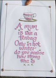 Mother's Day Messages and Quotes on Pinterest | Mothers Day Quotes ...