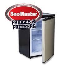 glass door ice cream freezers