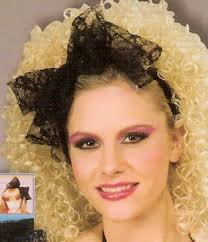 and makeup 80 s 80s hair hair and makeup