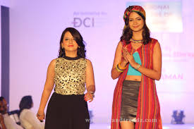 College For Fashion Designing In Chennai