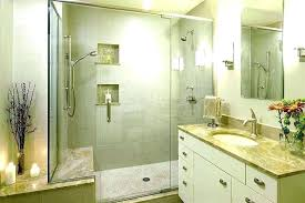 cost to renovate bathroom. Renovate Small Bathroom Ideas Renovations Marvelous Renovation Cost Toronto To O