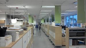 ikea for office. Admin Office - IKEA Phoenix, AZ Ikea For