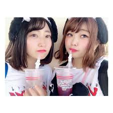 Usjコーデ Hashtags Medias Usjコーデ Photos Videos Instagram