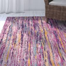 pink purple rug awesome magnificent and area rugs inspiring with pink purple rug