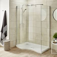 large size of walk in shower walk in shower with seat designs shower tile ideas