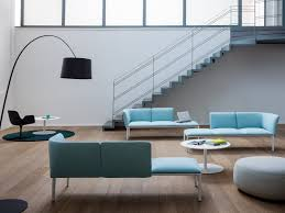 A new look for Domain contemporary furniture & lighting trade
