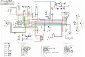 light wiring diagram also 2002 yamaha r6 wiring diagram further 2010 VF750F Wiring-Diagram at Yamaha R6 2010 Tail Light Wiring Diagram