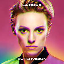 Resultado de imagen de La Roux