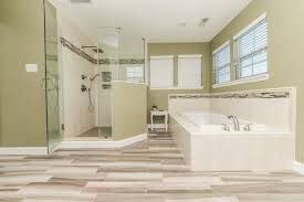baltimore bathroom remodeling. Bathroom Remodeling Baltimore On Maryland 14